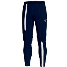 Newtown Forest FC Joma Supernova Trackpant Navy/White Adults 2019